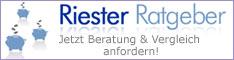 Vergleich-Riester-Rente.com